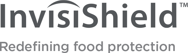 InvisiShield: Aptar food + beverage